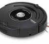 Robot aspirador ASUS AGAIT E-Clean EC01