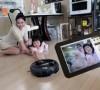 iRobot Roomba serie 700: vídeo oficial