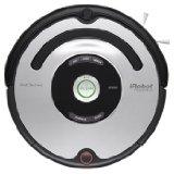 Los más vendidos de Amazon: Roomba 562 Pet
