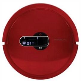 Rydis r750 modelo rojo