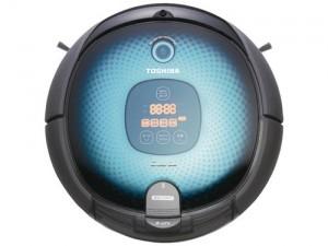 Toshiba Smarbo, un Navibot con doble núcleo