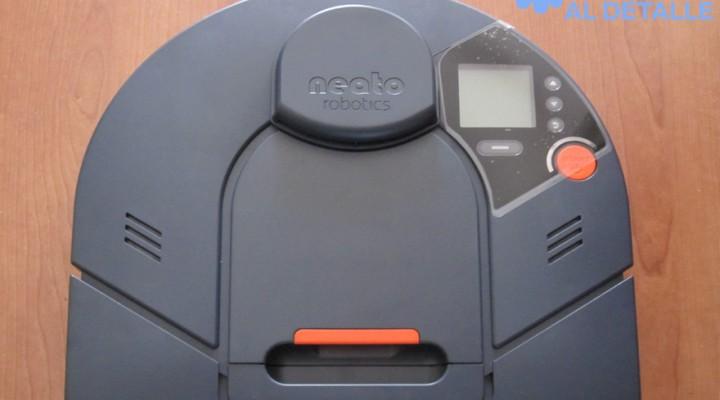 Neato XV-15
