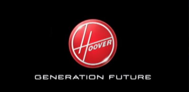 Robo.com de Hoover: vídeo oficial