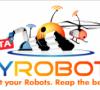 5 preguntas que debes hacerte antes de comprar un robot aspirador
