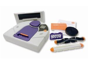 componentes y accesorios de Neato XV-21