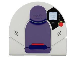 Robot aspirador Neato XV-21