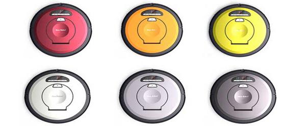 sevian k7 disponible en varios colores
