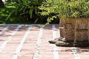 7 tipos de suelo dif ciles para robots aspiradores - Suelos rusticos para exterior ...