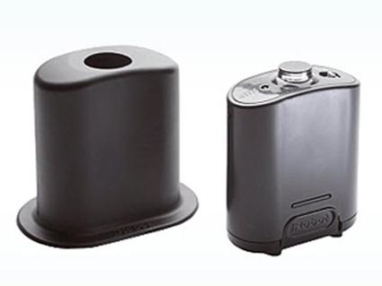 unidad Virtual Halo para Roomba 765 y Roomb a775
