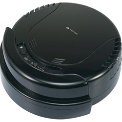 Carrefor Home robot