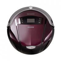 robot aspirador Ecovacs Deepoo