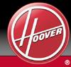 Hovver fabrica los Robo-Com y Robo-Com2