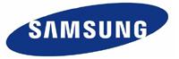 Samsung fabrica los Navibot y el Smart Tango