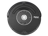 robot Roomba 585