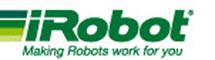 iRobot fabrica los Roomba