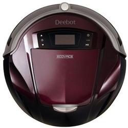 Ecovacs Deepoo D76 robot aspirador
