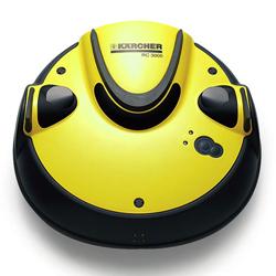 Karcher Robocleaner RC3000 robot aspirador