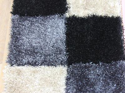 nueva prueba superficies alfombra gruesa