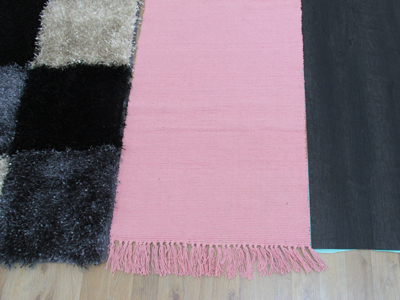 nueva prueba  superficies flecos de alfombra