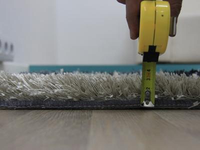 atascos en alfombras robot aspirador