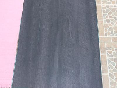 prueba superficies parquet oscuro