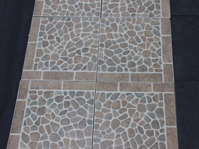 prueba superficies suelo rustico