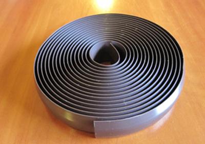 Neato banda magnética delimitadora