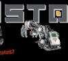 Robot aspirador Rumbot