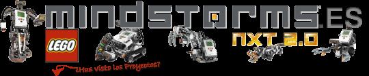 Lego Mindstorms: Robótica para niños y adultos