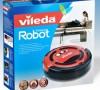Comparativa Robots aspiradores iRobot Roomba 780 y 790