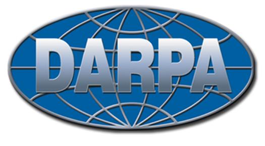 Robots de Rescate y DARPA