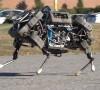 Robots al Detalle en los Premios 20Blogs 2013