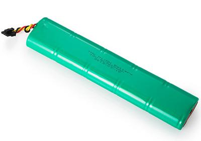 bateria Neato BotVac