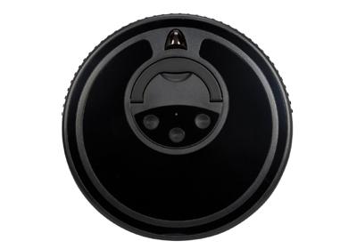 Robot aspirador Infinuvo Hovo 510