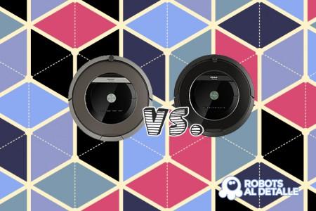 roomba 780 vs 880