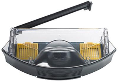 Roomba Depósito Aerovac 2
