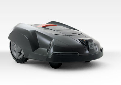 Automower 230 ACX