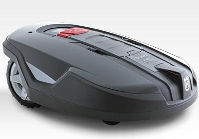 Automower 265 ACX