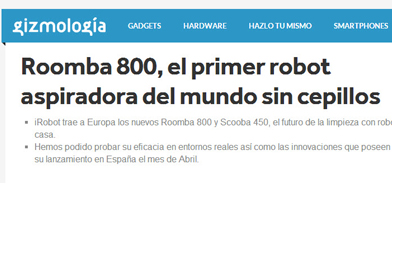 Gizmología