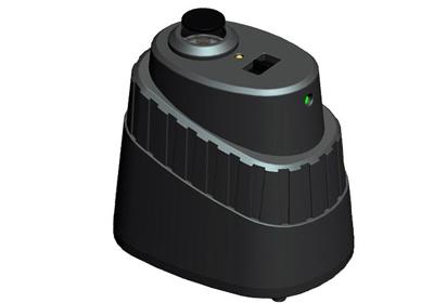 Robot aspirador Amtidy 320 pared virtual