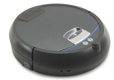 iRobot Scooba 390 robot