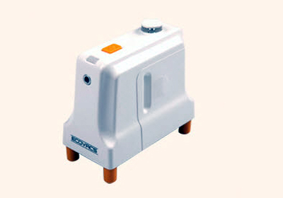 Pared virtual robot aspirador Ecovacs Deepoo D77