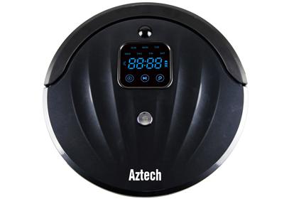 Robot aspirador Aztech VC 2000