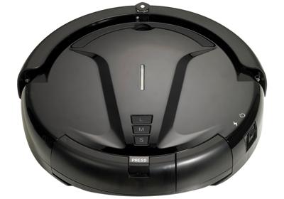 Robot aspirador Harper i-Clean 60