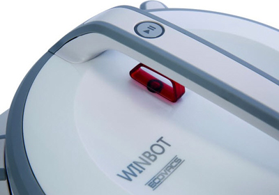 Winbot 930 detalle