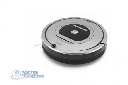 iRobot Roomba7 76