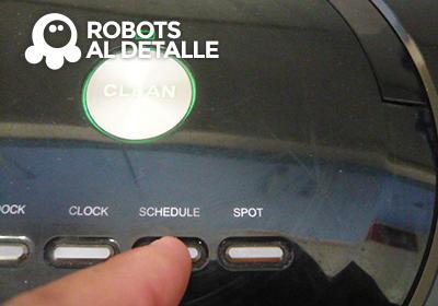 pulsar boton schedule