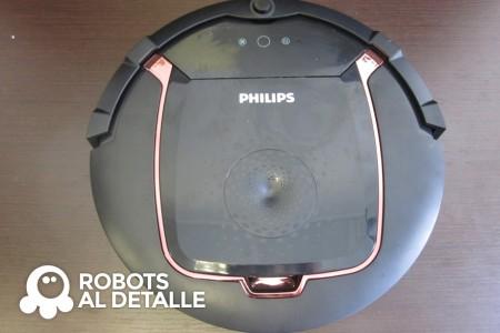 philips smartpro