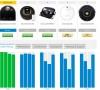 LG Hombot Turbo+ (novedades para 2016)