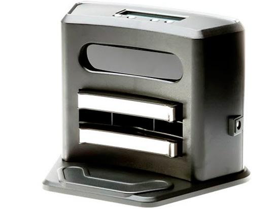 Philips SmartPro Compact base